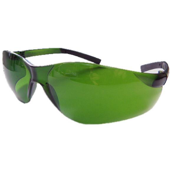 Óculos de Segurança 8000A Combat
