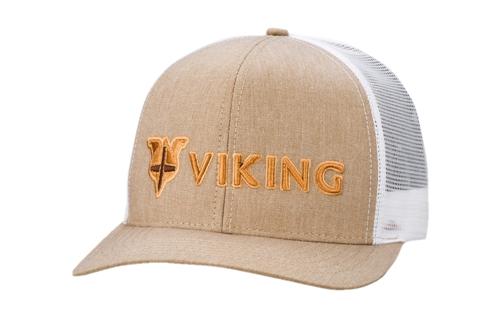 Boné Redai Brand Modelo Viking