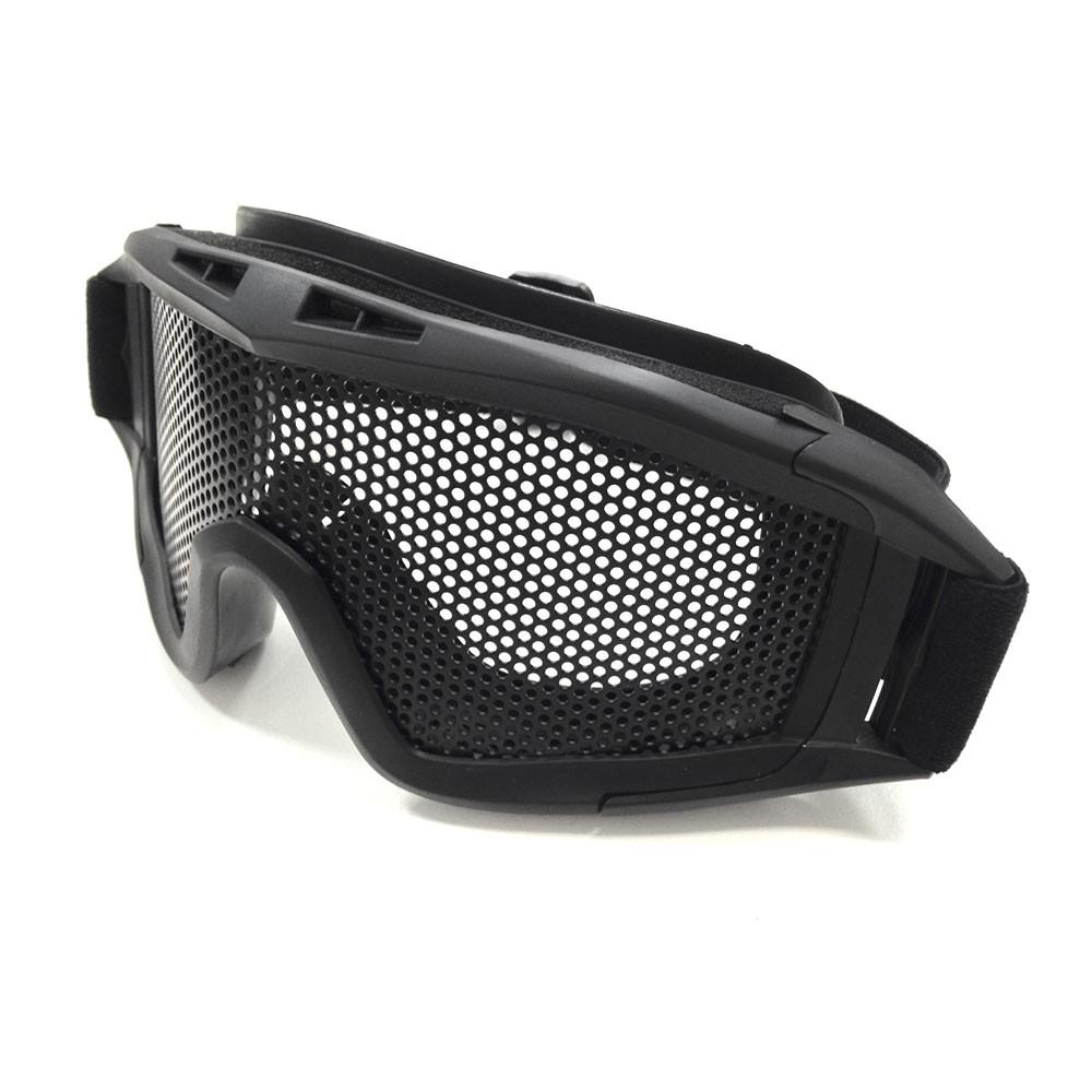 Oculos de Protecao 80008-AS NTK