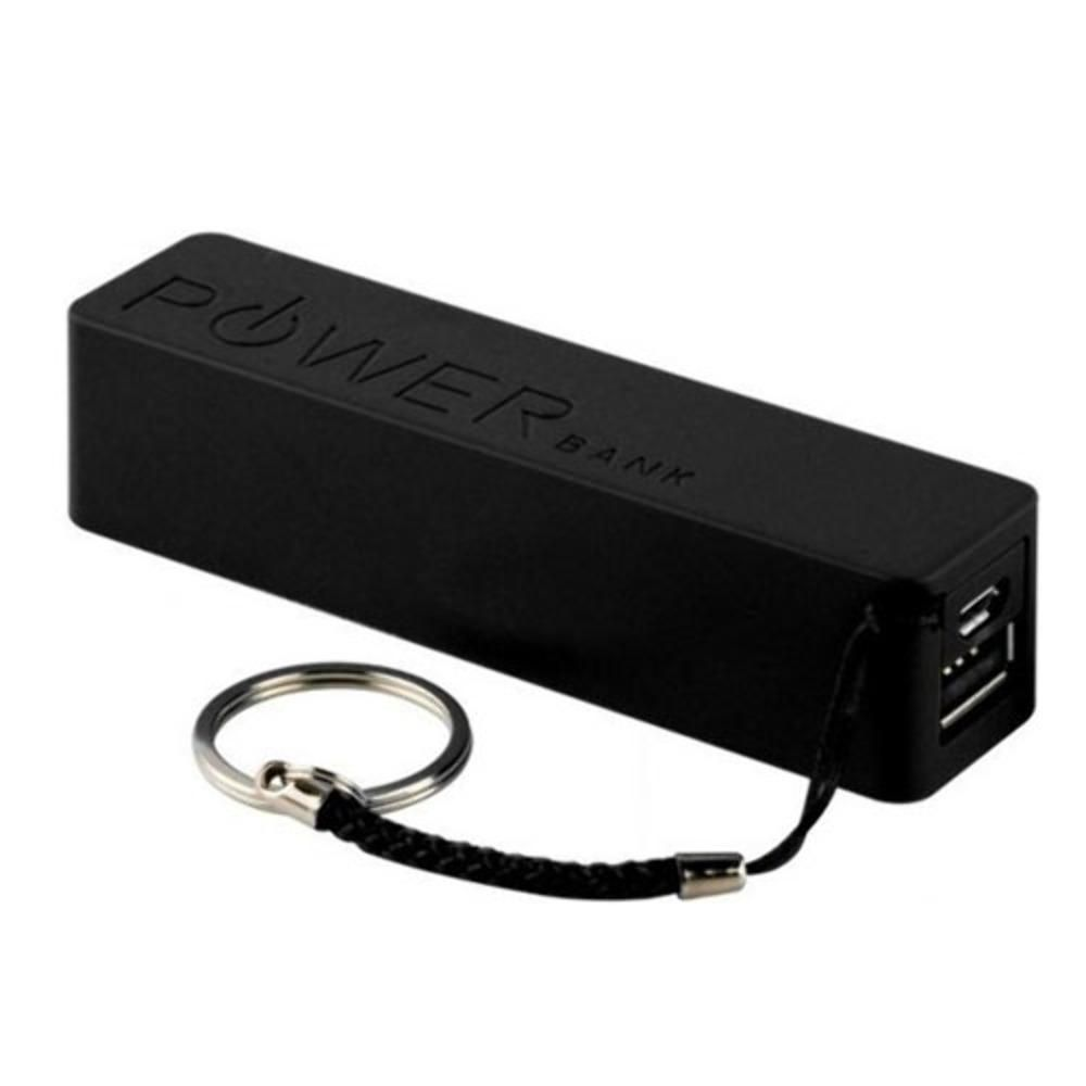 Carregador para Celular Power Bank DYI