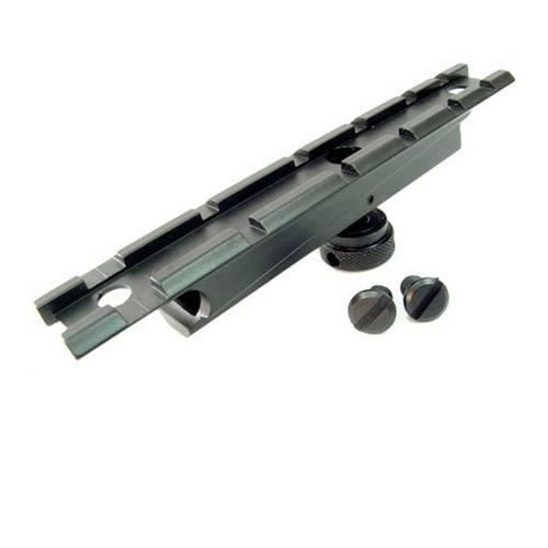 Trilho Ris para Carry Handle m4/m16