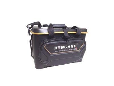 Bolsa de Pesca V-Fox Kengaru K77