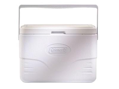 Caixa Termica / Cooler Coleman Marine 28QT 26,5L 36Latas