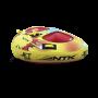 Boia Jet Duo Uno NTK rebocável para 2 pessoa
