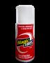 Removedor de Iscas Monster 3X Magic Lures 150ML