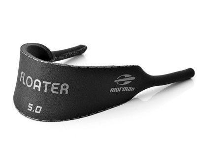 Corda de Seguranca P/ Oculos de Neoprene Floater Mormaii