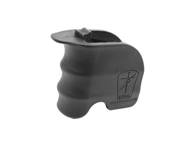 Grip Mad Well (STRAC) Airsoft BK Cyma