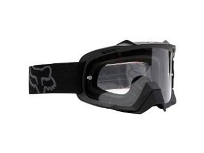 Oculos de Motocross Fox