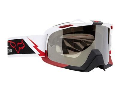 Óculos de Motocross Foz Overseer