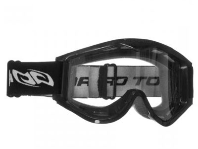 Oculos de Protecao Protork Mod 788