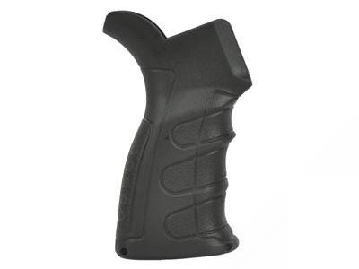 Pistol Grip OT 0810