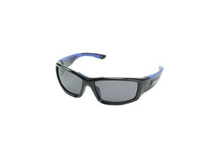 6d6e8c4c9c9b4 Óculos de Sol   Lente Polarizada Armação Flutuante Fun Dive - Lazer e  Aventura Shop