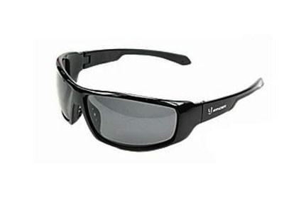 Oculos de Sol Fun Dive Kauai Lente Polarizada