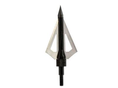Ponteira P/ Flecha Hunt C/ 6 PÇS Nautika
