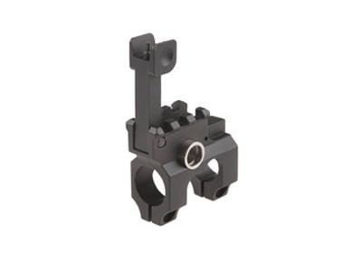 Massa de Mira MP069 para Airsoft VTOR
