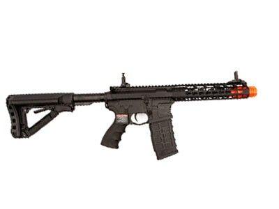 Rifle  de Airsoft Cm16 Wild Hog9 G&6