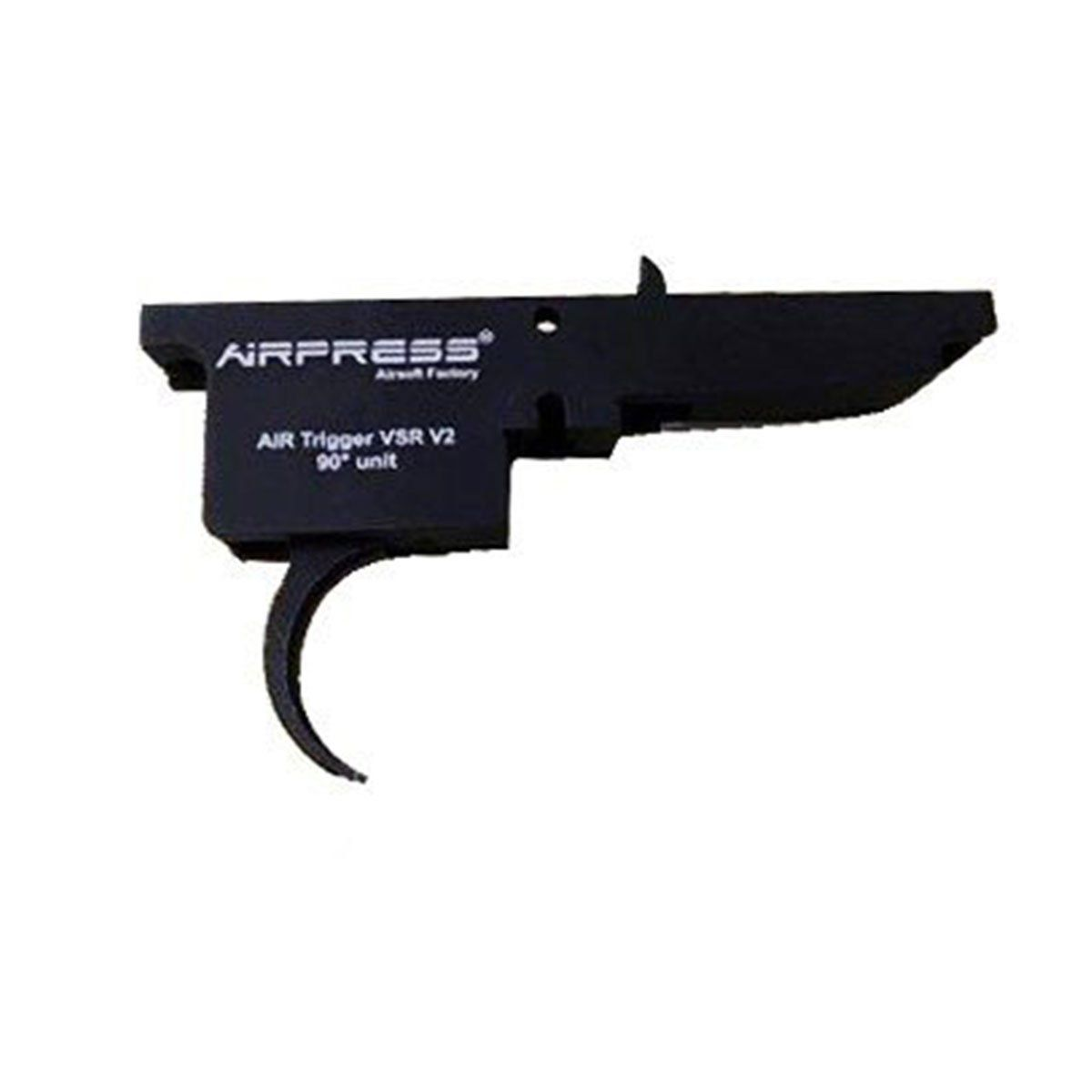 Air Trigger VSR V2 AirPress