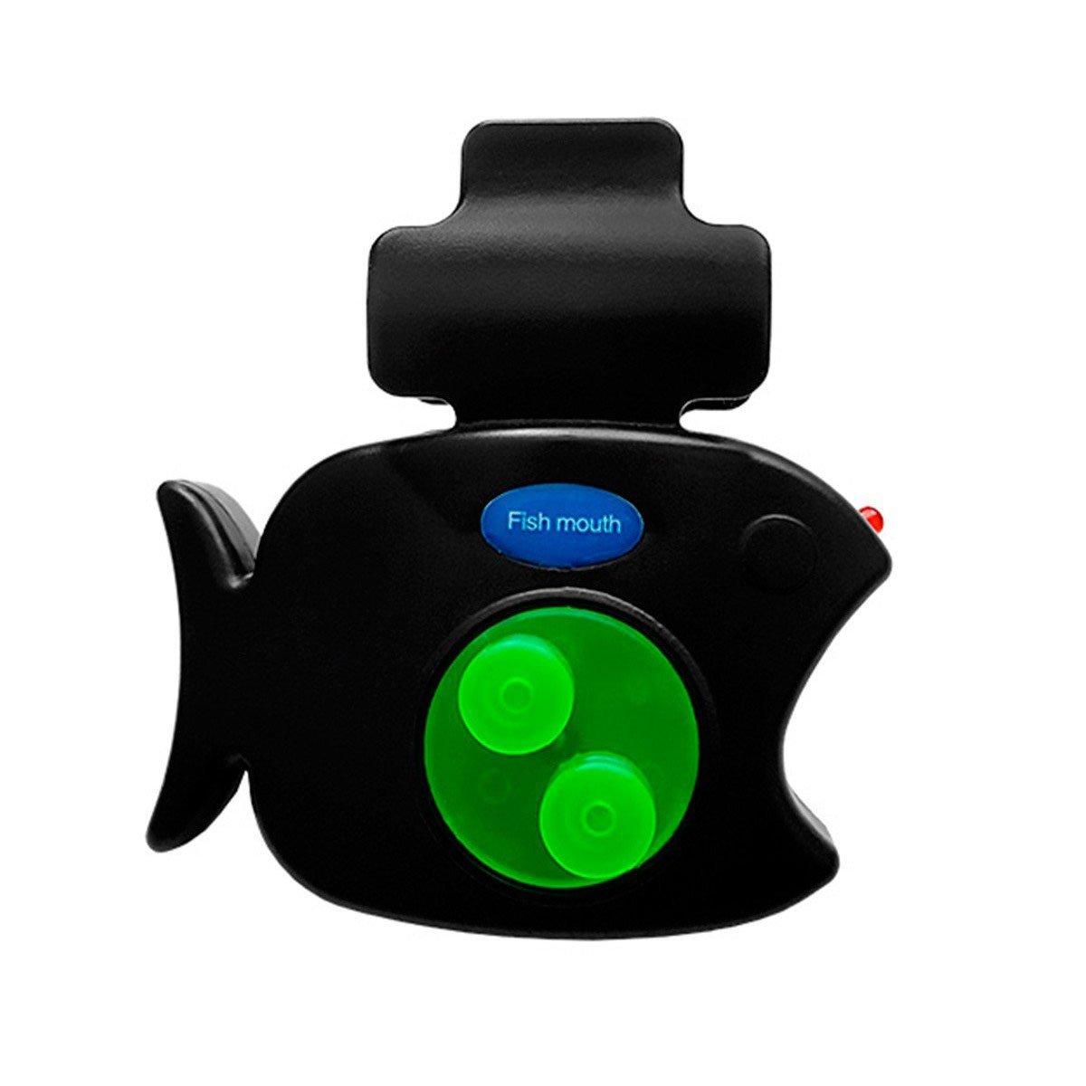 Alarme sonoro de pesca Albatroz LK1108