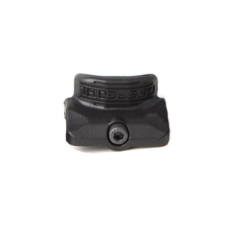 Apoio de dedo - FMA Gas Pedal RS2