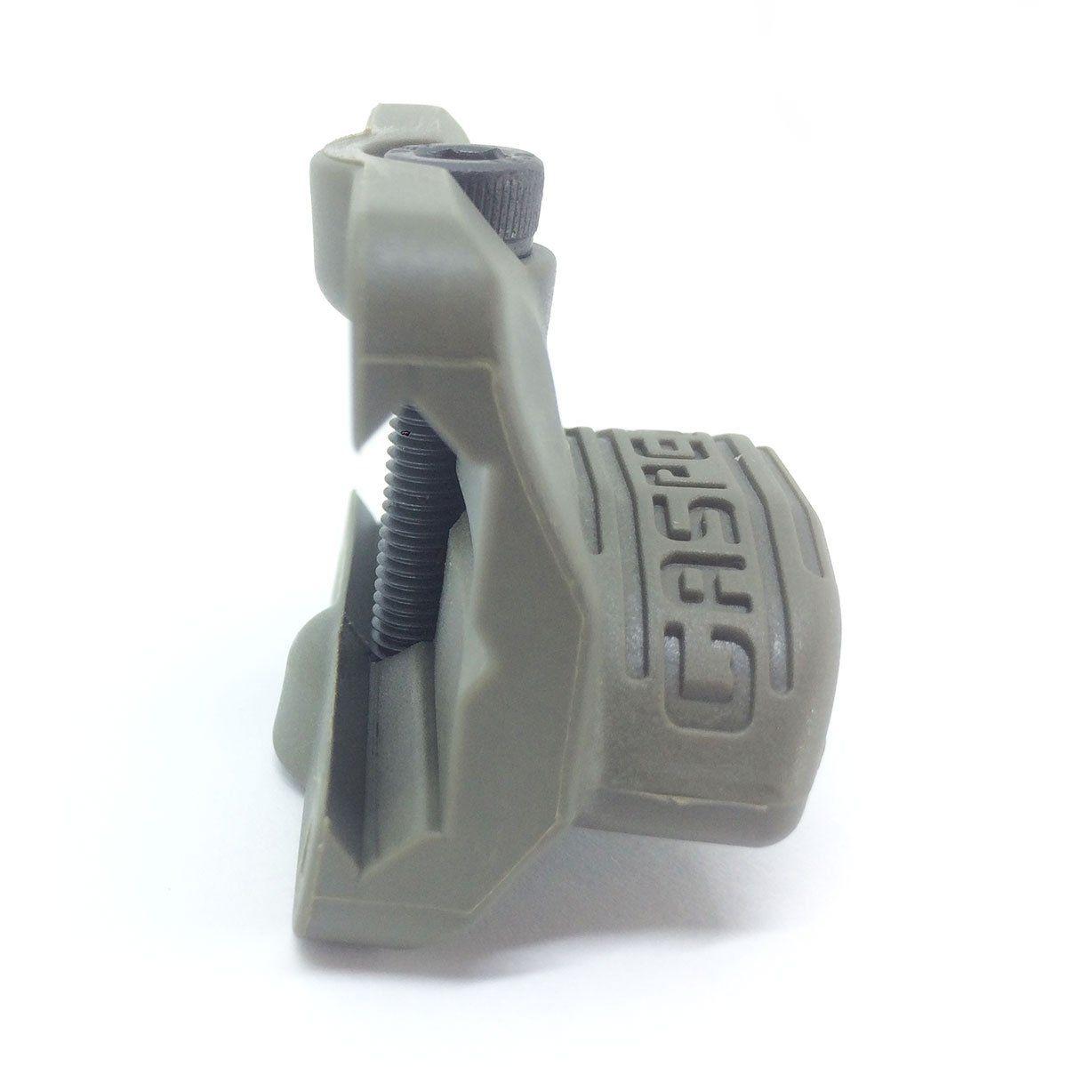 Apoio de Dedo FMA Gás Pedal RS