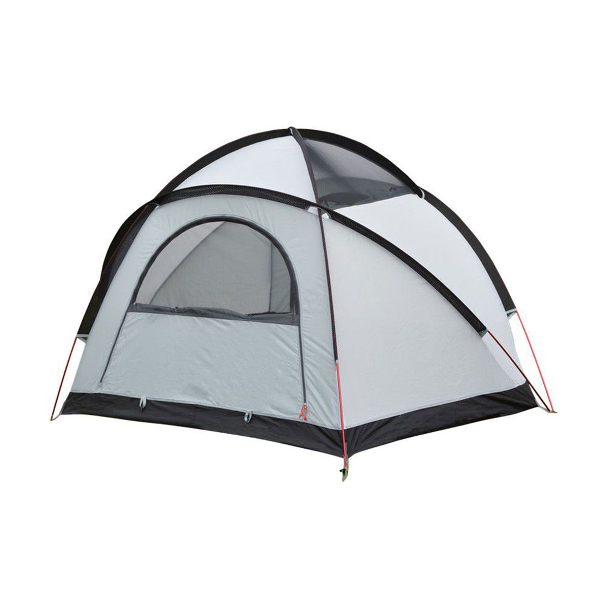Barraca de Camping Azteq Himalaya 2/3 Pessoas