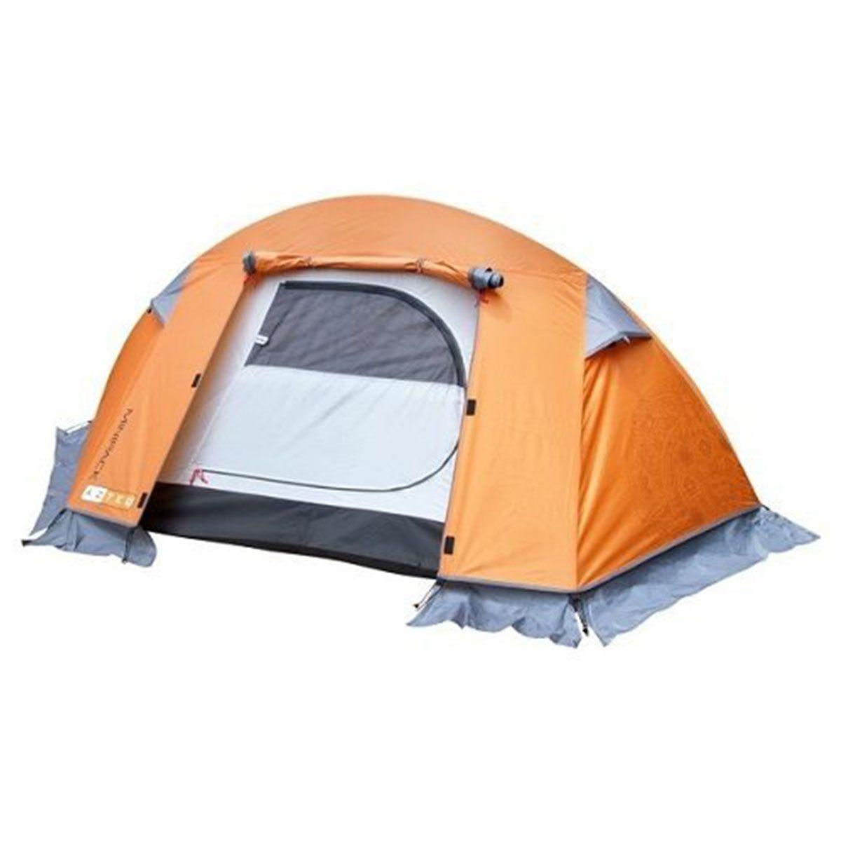 Barraca de Camping Nautika Azteq Minipack 1 Pessoa