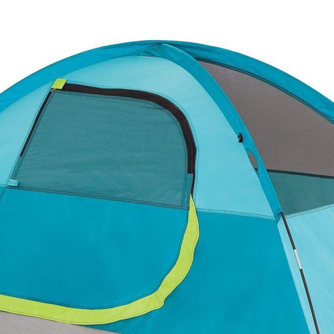 Barraca Instant Dome Infantil para 2 Pessoas - Coleman