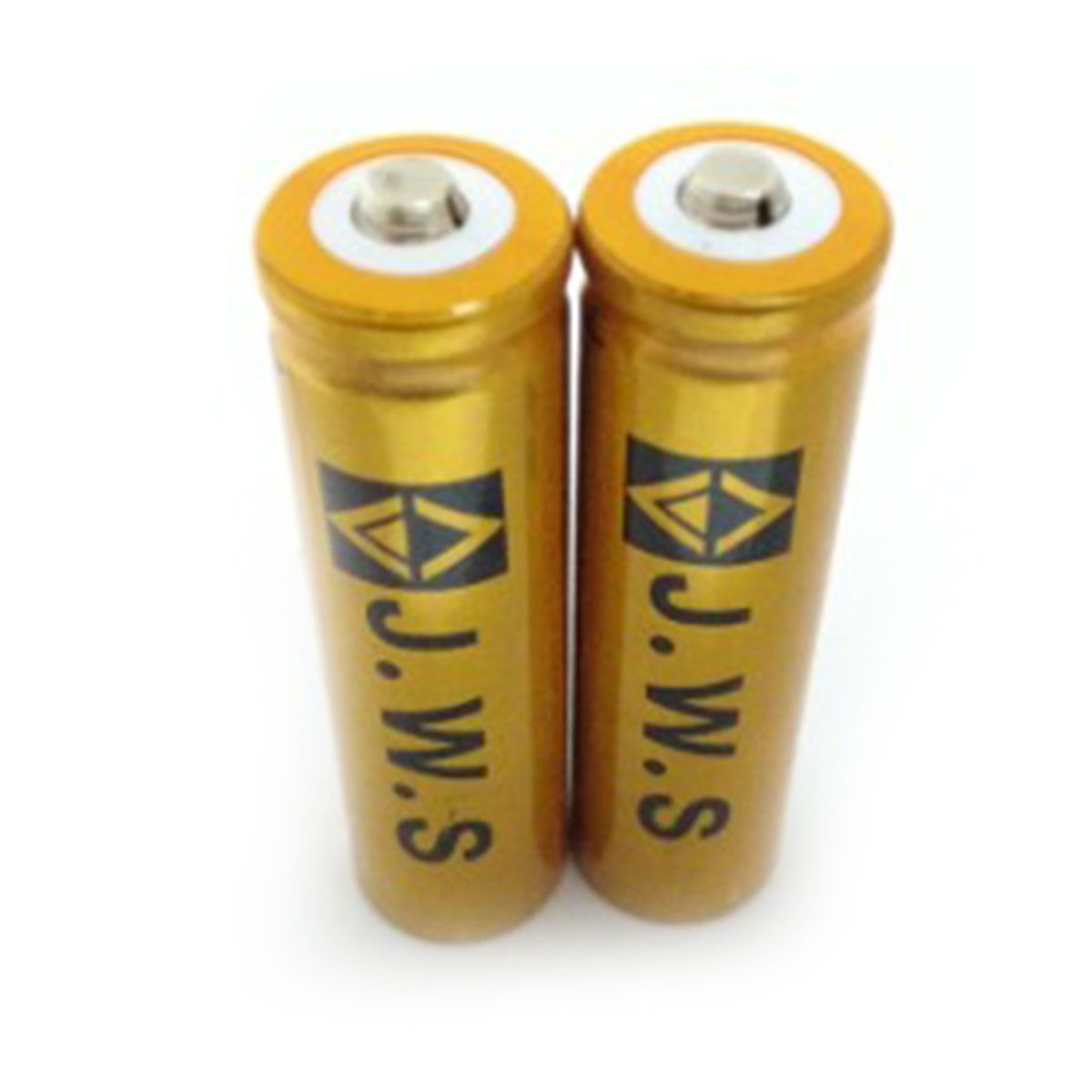 Bateria Recaregável 18650 3.7V 8800 mAh