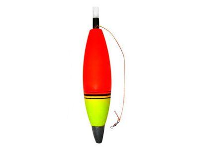 Boia Charutao P/Luminoso 7,5MM 100 G