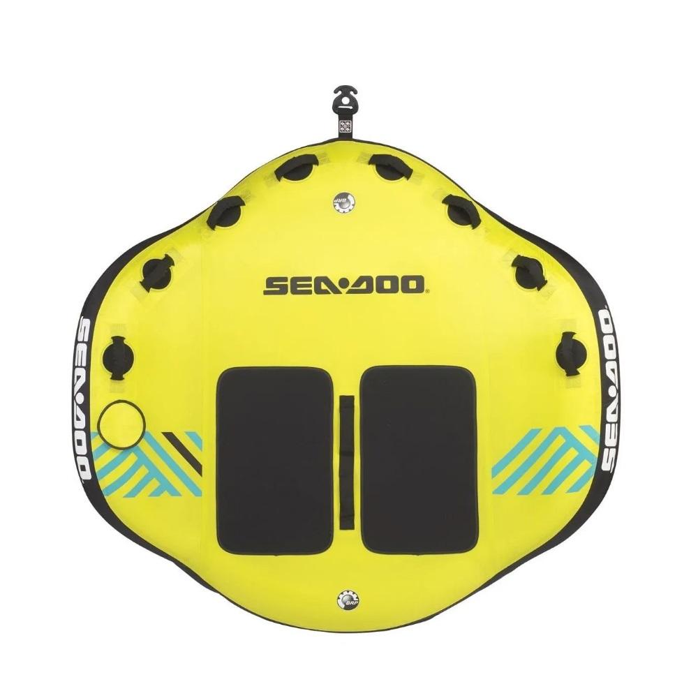 BOIA SEA-DOO 2 OCUP - 3 PASSAGEIROS 2021