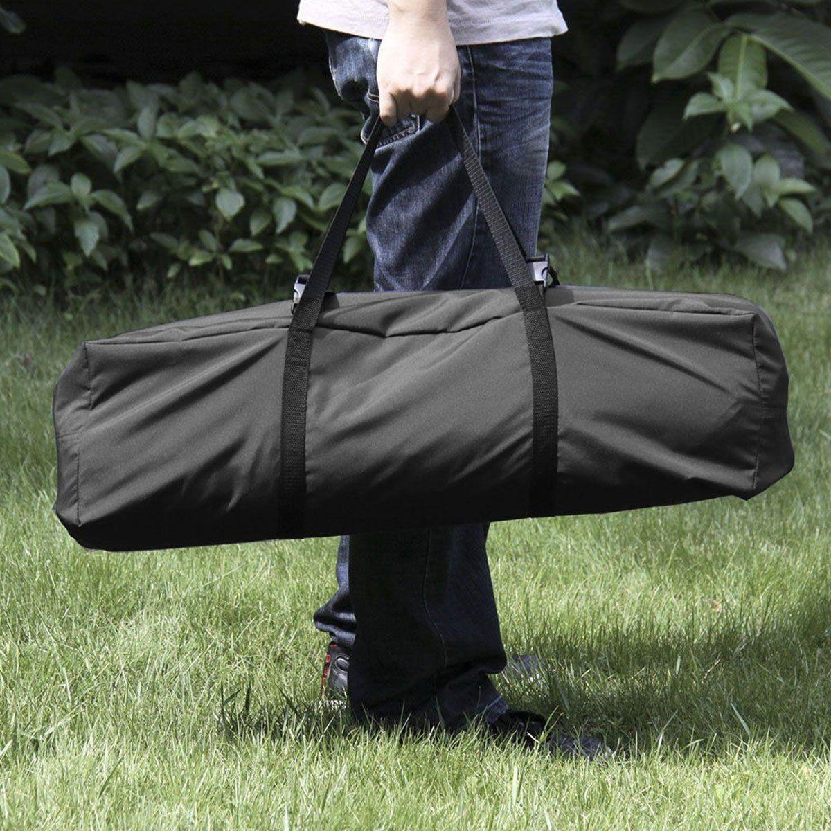 Bolsa para Barraca