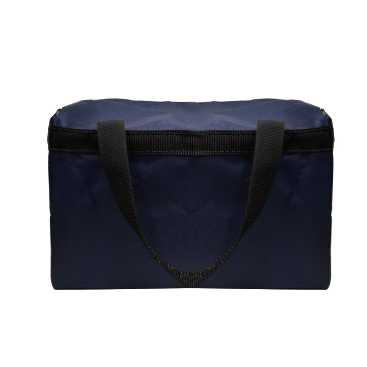 Bolsa Térmica Termobag Jogá Azul