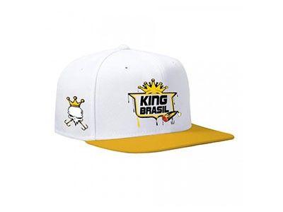 Bone King Brasil
