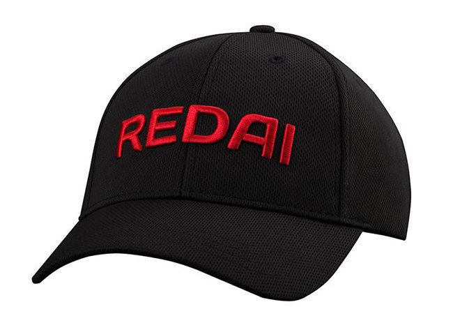 Bone Redai Brand