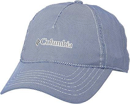 Bone Solar Columbia Chill Hat