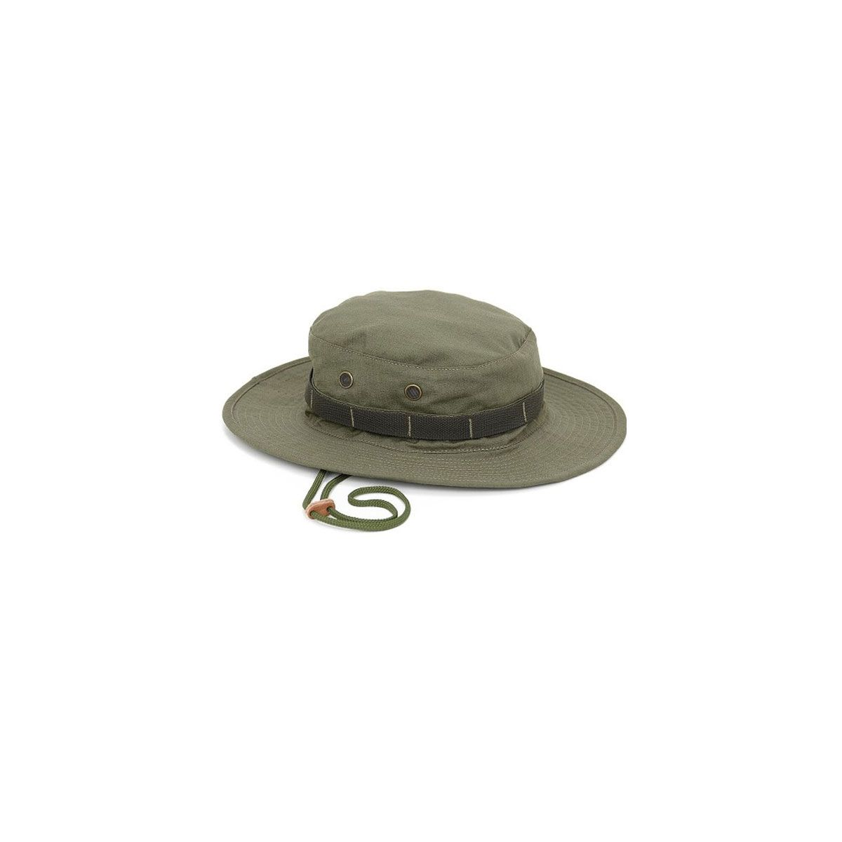 Bonnie Hat For Honor em Ripstop Olive Drab
