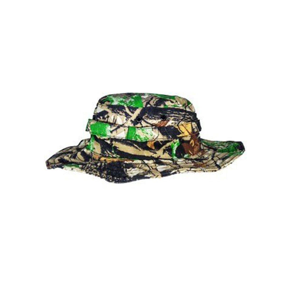 Bonnie Hat Fox Boy Realtree