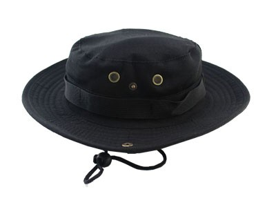 Bonnie Hat Military Cap QGK
