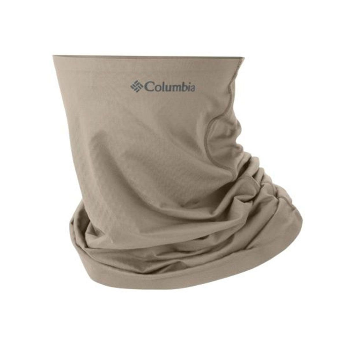 Buff's / Columbia Freezer Zero TM Neck Gaiter Fossil UNI