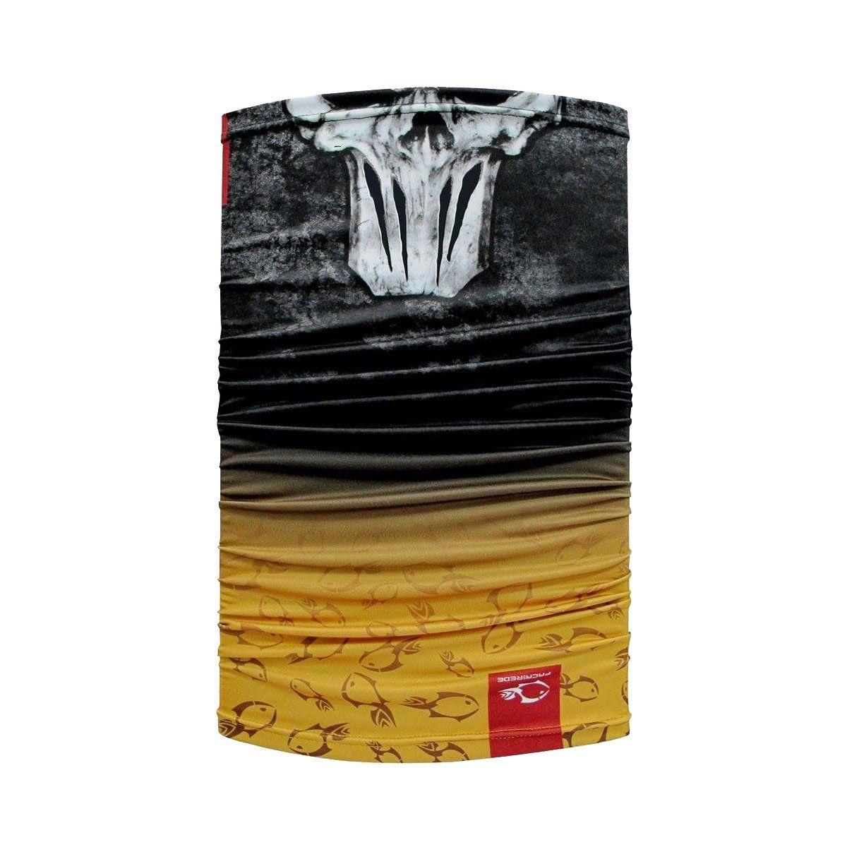 Mascara de Protecao Solar Faca na Rede FNR Tube Neck