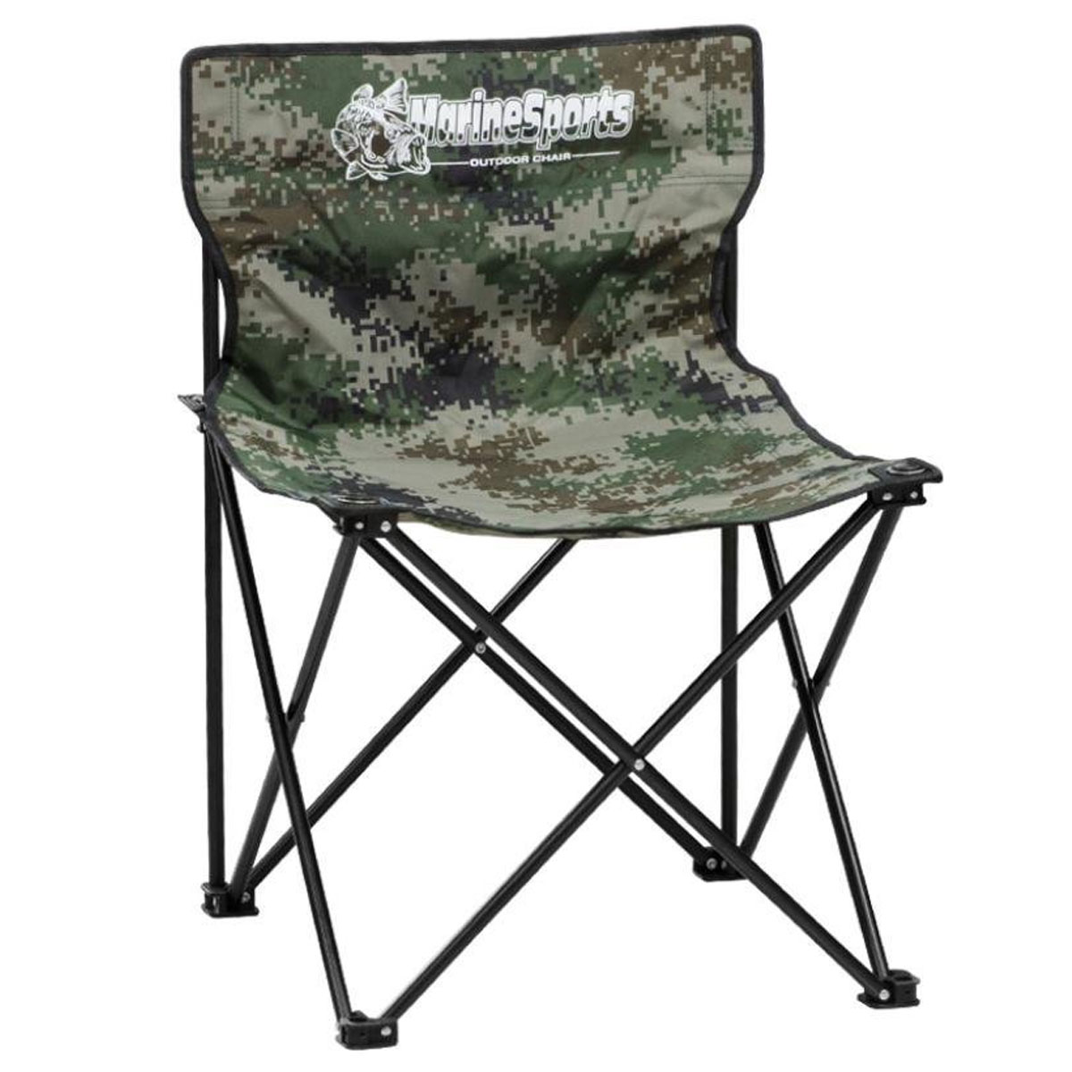 Cadeira Diretor XD 03 Marine Sports