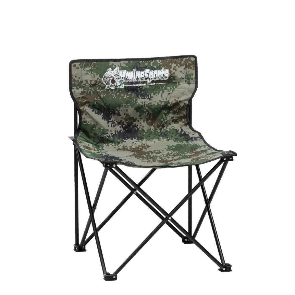 Cadeira Dobrável Marine Sports Diretor XD-01 Média