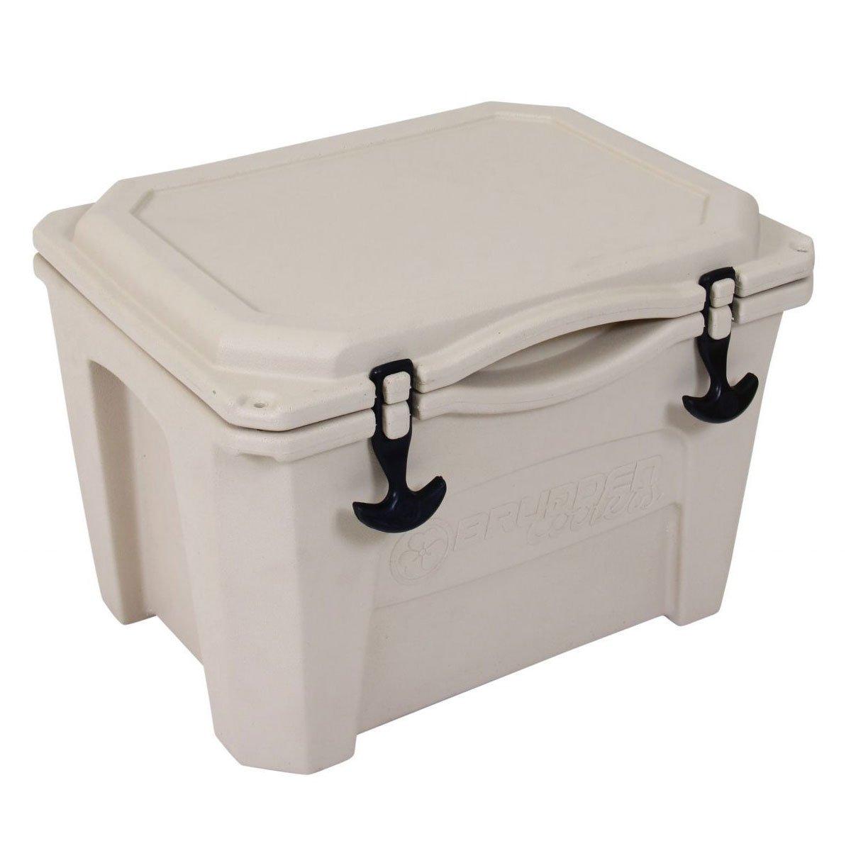 Caixa Térmica Cooler Brudden 30 Litros