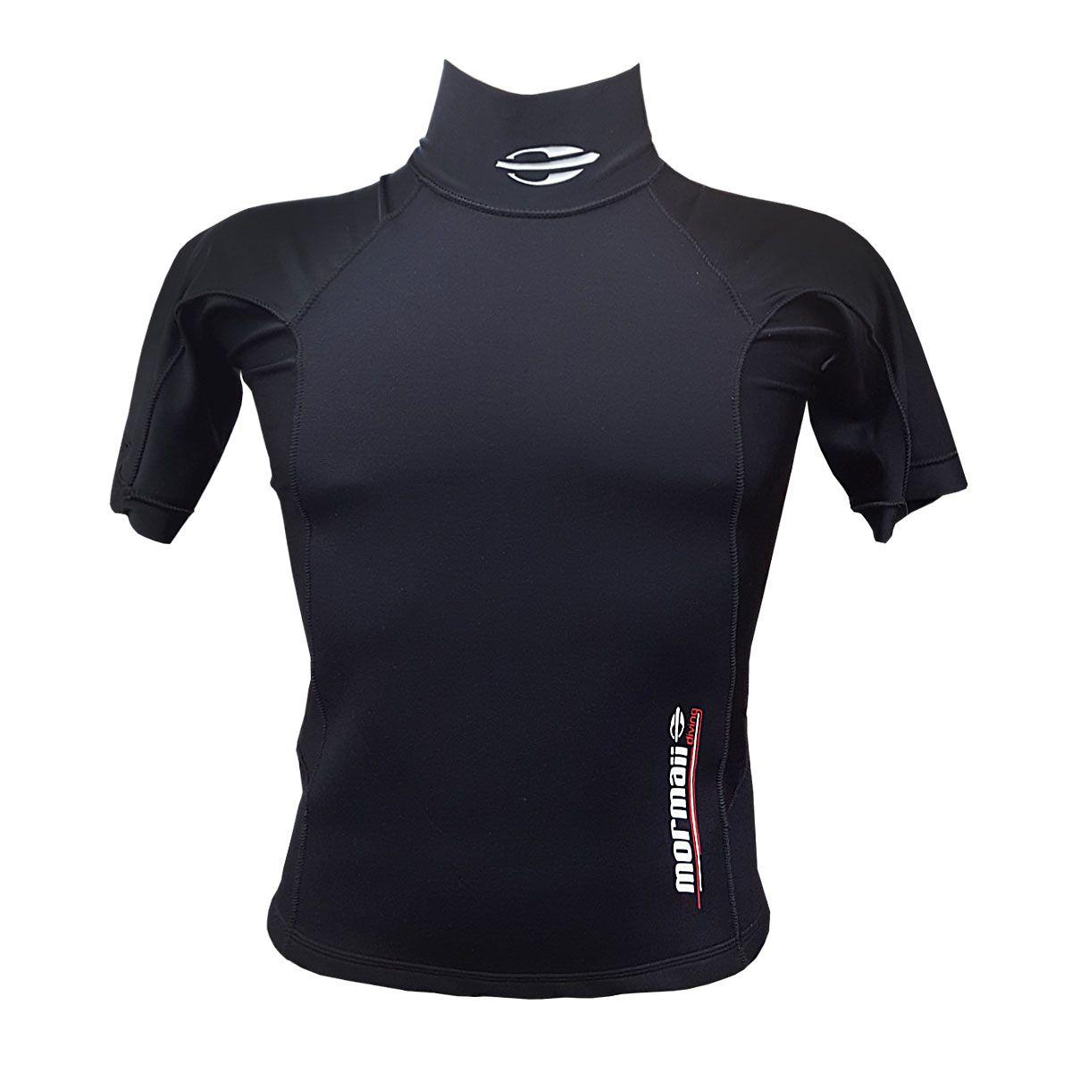 Camisa de Neoprene Mormaii 0.5mm Diving Suits