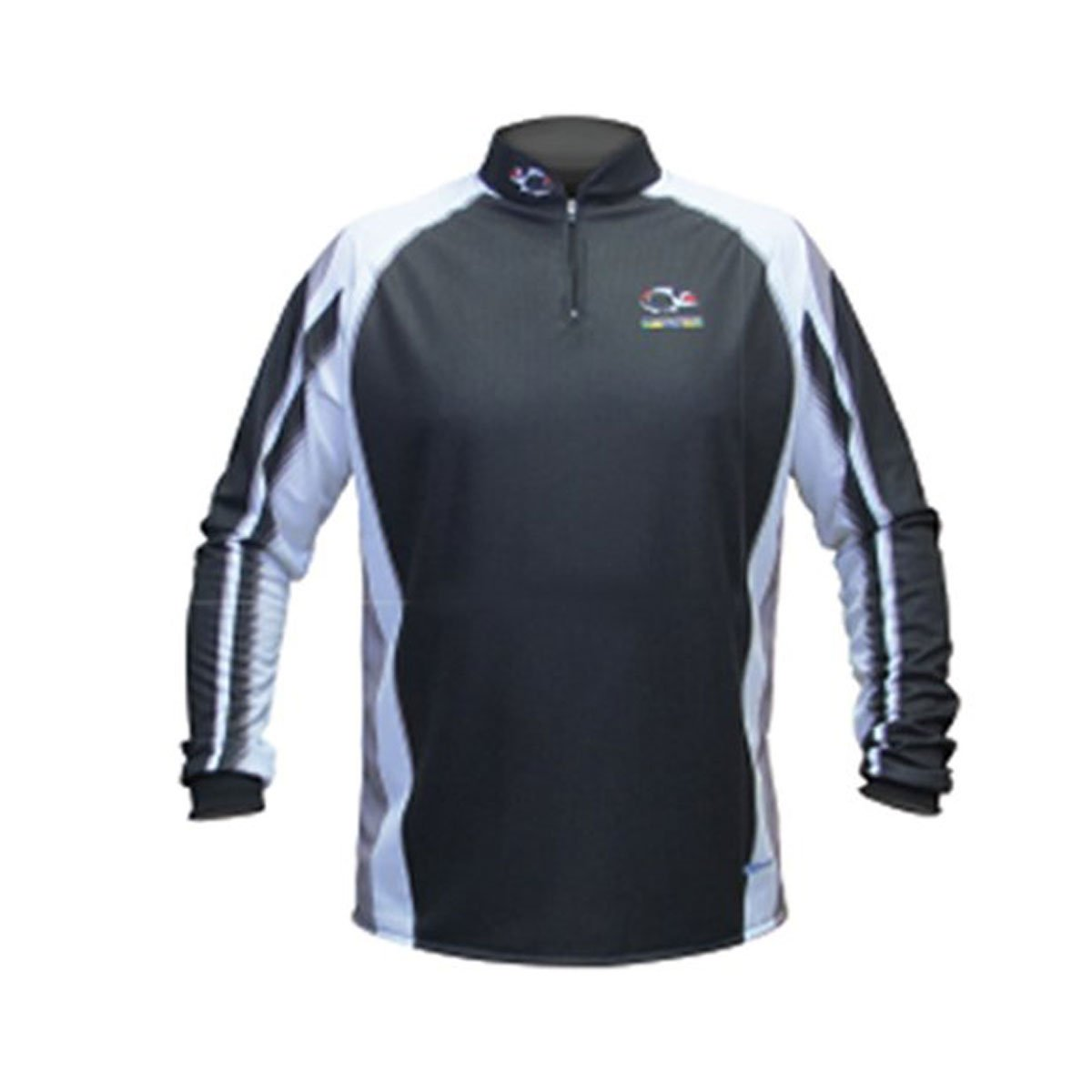 Camisa Faca na Rede NC15