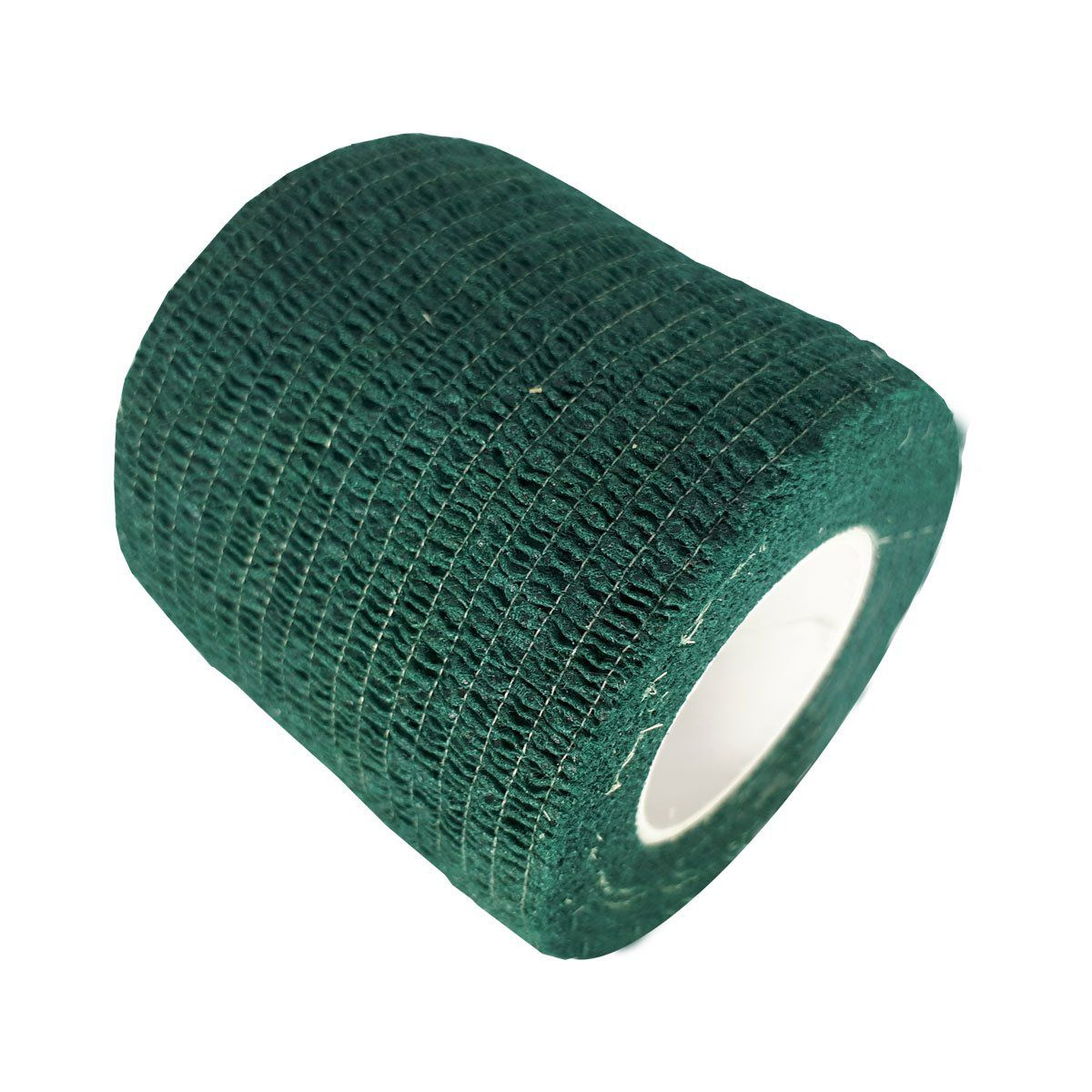 Fita P/ Camuflagem Albatroz Camo Tape FT-GREEN 5 Mts Verde