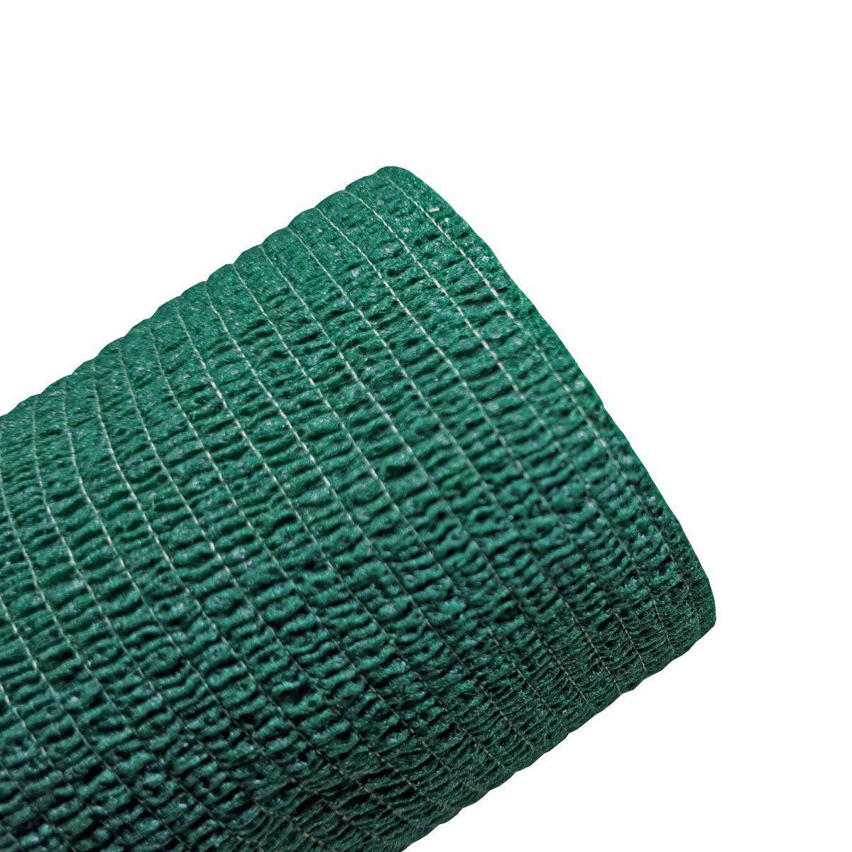 Fita para Camuflagem Albatroz Camo Tape FT-GREEN 5 Mts Verde