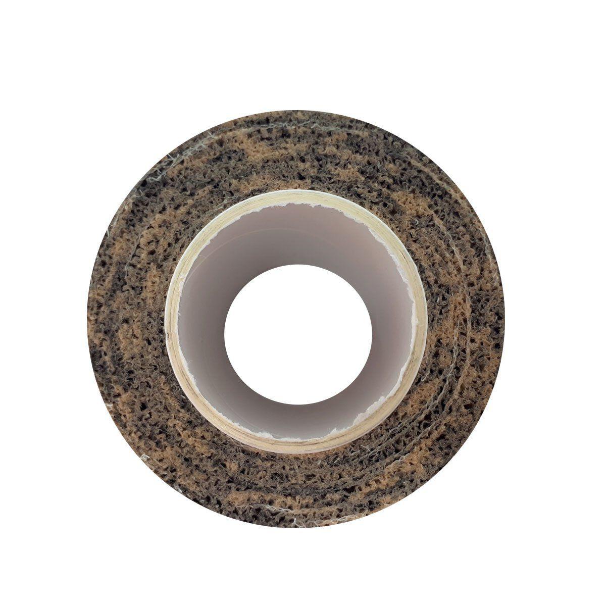 Fita para Camuflagem Albatroz Camo Tape FT-03 5 Mts