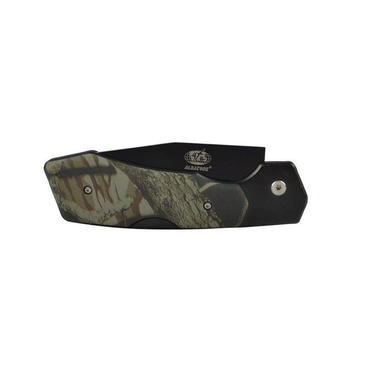 Canivete Albatroz K 207