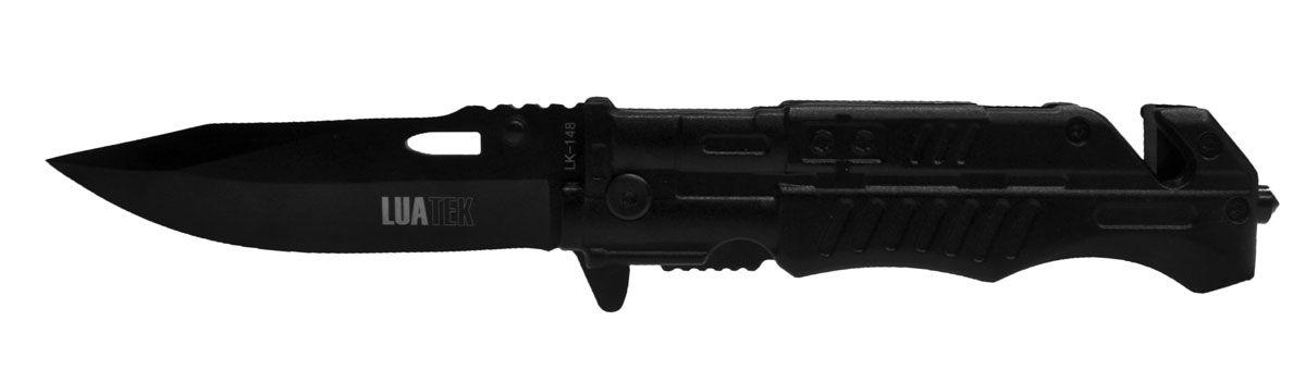 CANIVETE LUATEK LK-148